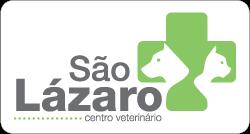 Clinica Sao Lazaro